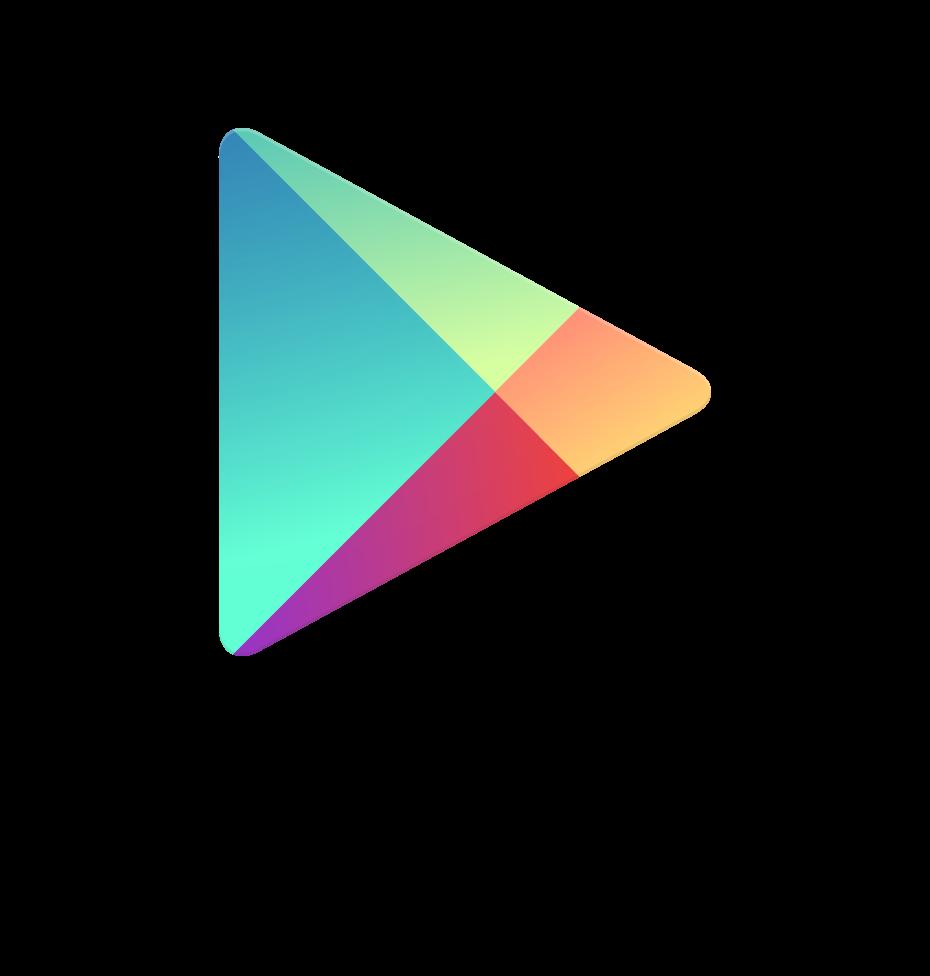 Enlace de descarga a soporte remoto Android