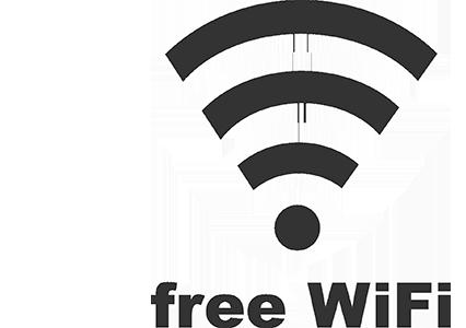 Aeropuertos y Metro Bilbao se unen al wifi gratis