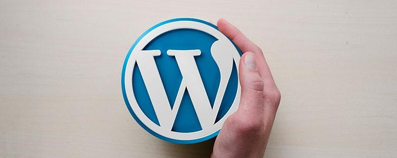 WordPress arrasa en la Web
