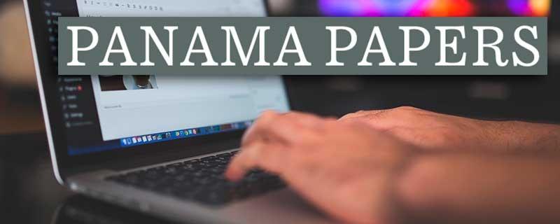 ¿Un plugin de WordPress tras los papeles de Panamá?