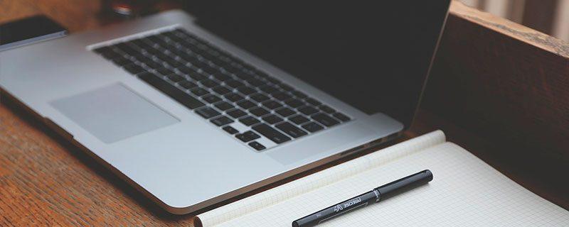 Montar una página web profesional. Por qué y para qué