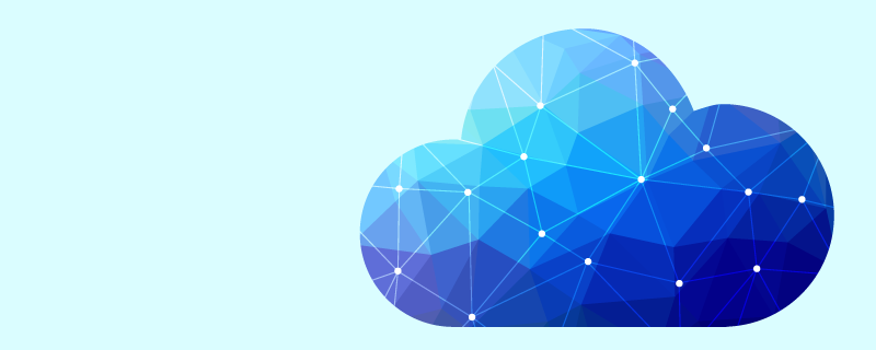 Qué saber sobre copias de seguridad en la nube