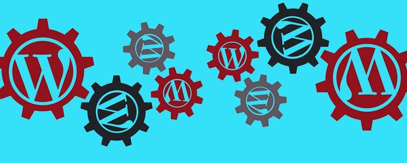 Las claves del mantenimiento web en WordPress