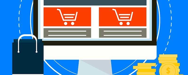 Prepárate para conseguir más compras online en 2017