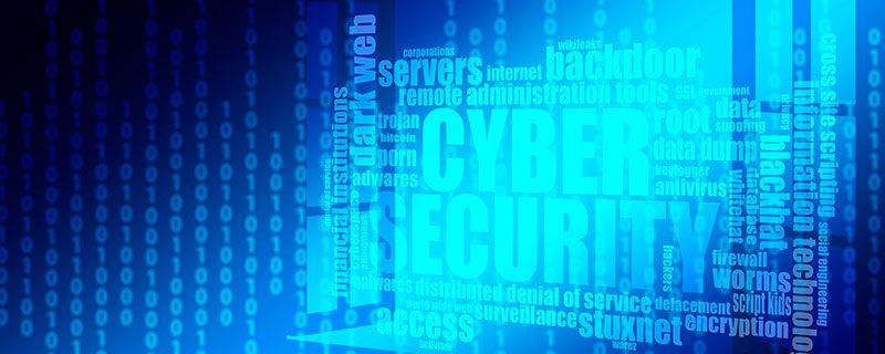 Los ataques de ransomware se triplican en 6 meses