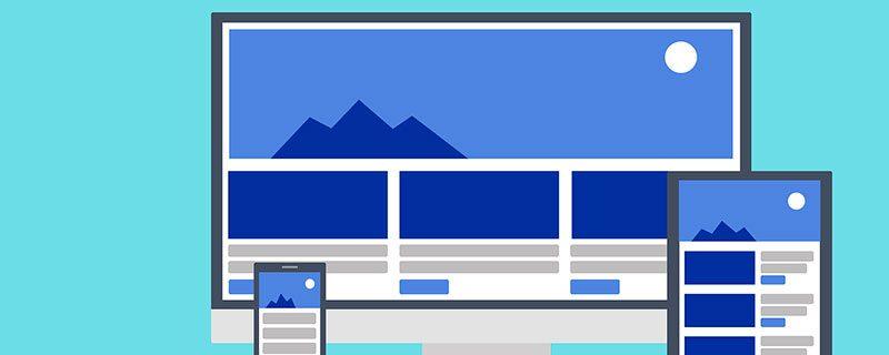 CSS Grid Layout: Un nuevo escalón en el diseño front end