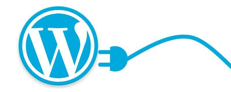 ¿Tienen los plugins de WordPress fecha de caducidad?