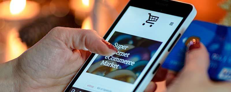 ¿Por qué no compran los clientes de tu tienda online?