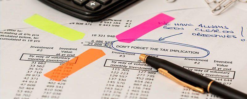 El comercio electrónico europeo unifica la gestión del IVA