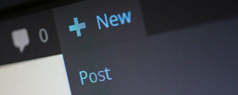 WordPress 5.0 y Gutenberg. ¿Un lanzamiento precipitado?